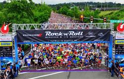 [건강]달리기에 있어 복근의 위력