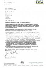 CE 587334 Letter