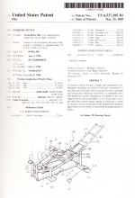 patent (7)